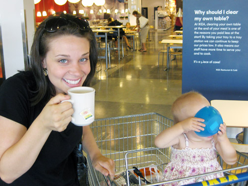 Ikea-Sherry-With-Tea_kids_activities