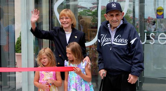 Yogi_Berra_Museum_&_Learning_Center_kids_activities