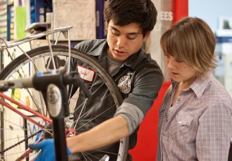 FREE_Bike_Maintenance_Basics_kids_activities