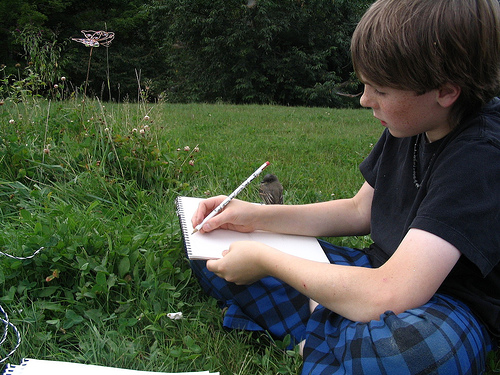 Nature_Journaling _kids_activities