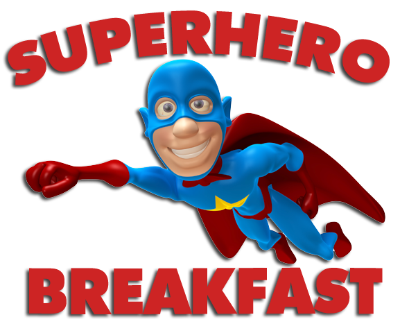 SUPERHERO_BREAKFAST_kids_activities
