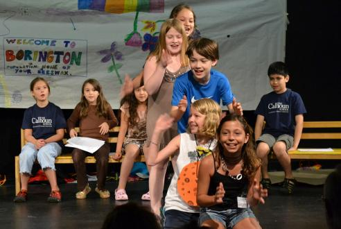 Summer_Theater_kids_activities