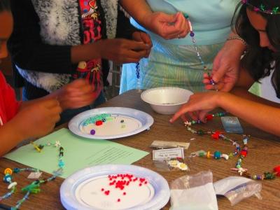 beads_kids_activities