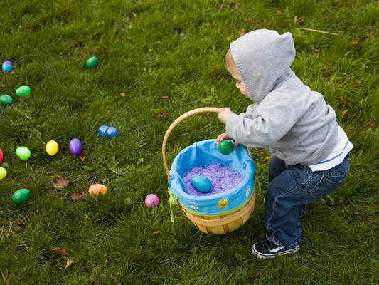 easter-egg-hunt_kids_activities
