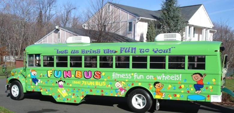 fun_bus_kids_activities