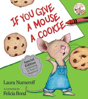 if_you_giive_a_mouse_a cookie_kids_activities