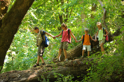kids-hiking_wildscape_activities